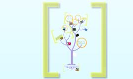 Interactive Multimedia Presentation Class