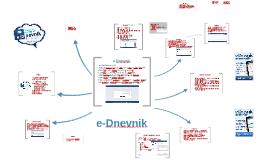 e-Dnevnik