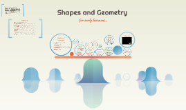 Copy of Shapes and Geometry