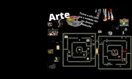 conceitos de Arte