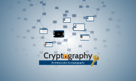 Crypt  graphy