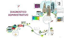 Copy of DIAGNOSTICO ADMINISTRATIVO
