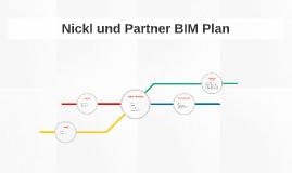 BIM Plan