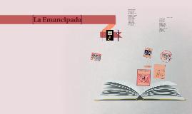 SUPLETORIOLa Emancipada