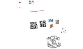 Copy of Fanor DTP 3 - Isometrica