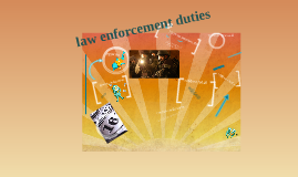 Copy of law enforecement
