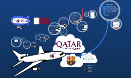 Copy of Blue Velvet Events - Qatar Airways