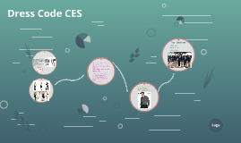 Dress Code CES