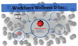 Wellness Director