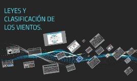 Copy of LEYES Y CLASIFICACIÓN DE LOS VIENTOS.
