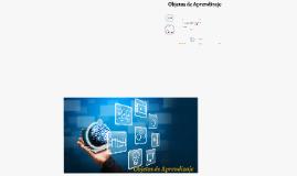 Copy of Objetos de Aprendizaje Digitales