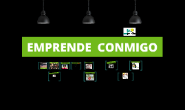 Copy of Emprende Conmigo V1