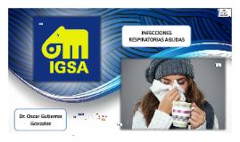 Igsa Iras