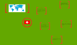 Suisse(Noël)