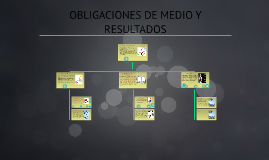 Copy of OBLIGACIONES DE MEDIO Y RESULTADOS