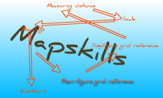 Copy of Mapskills