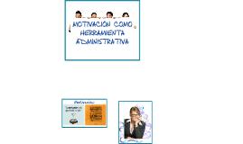 Copy of Presentacion Motivacion