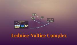 Lednice-Valtice Complex