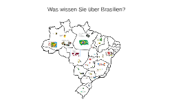 Copy of Brasilien