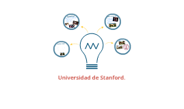 Copy of Universidad de Stanford