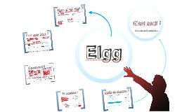 Présentation d'Elgg  (fOSSa 2011, Lyon, 02/10/2011)