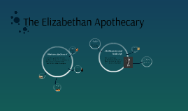 Copy of The Victorian Apothecary