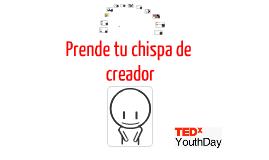 Copy of TedxYouthUFM