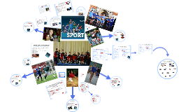 Copy of Sports academy 2016 by Harriet and Megan