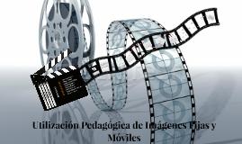 TP Didáctica - Imágenes y Video