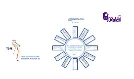 Plebiscito en Comercial sobre Reforma Interna UC 2012