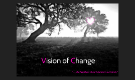 EDDT 631 Mission Driven Organizations - Heart to Hand Foundation
