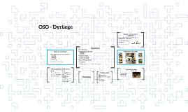 OSO - Dyrlæge