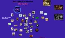 Alexander the son of Philip