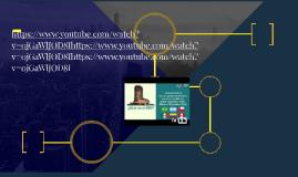 https://www.youtube.com/watch?v=0jGaWlJOD8Ihttps://www.youtu