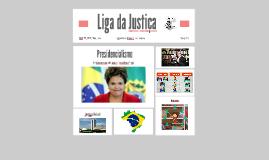 Copy of Trabalho Marina