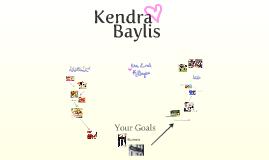 Kenny Baylis