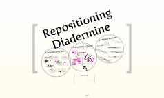 Copy of Diadermine
