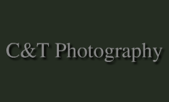 C and T photography