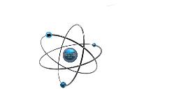 Honors Biology: Life at Subatomic/Atomic Level
