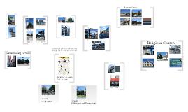 Photographic Mapping of Neighborhood