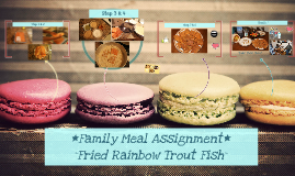 Copy of *Family Meal Assignment*