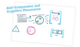 Research Seminar: Self-Compassion and Cognitive Dissonance