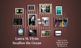 Laura M. Flynn