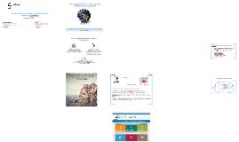 Políticas públicas de cultura cientifica- Congreso OEI Nov 2014 Bs As