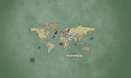 Verdenskrigene