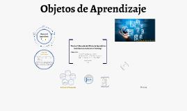 Objetos de Aprendizaje Digitales