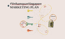 #VethamquanSingapore