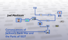 Jackson Flow Chart