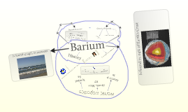 Copy of Barium