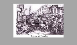 London by William Blake
